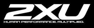 2XU-Logo-Black