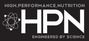 HPN original
