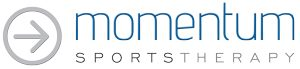 Momentum Sports logo-side-white background JPEG