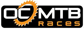 OC MTB Races