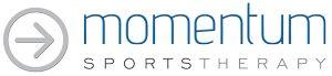 Momentum Sports logo-side-white background JPEG