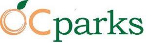 OCParks logo PMS