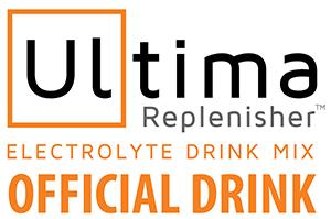 Official-Drink-Banner-TM-02_300
