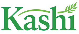 kashi-logo-05_300